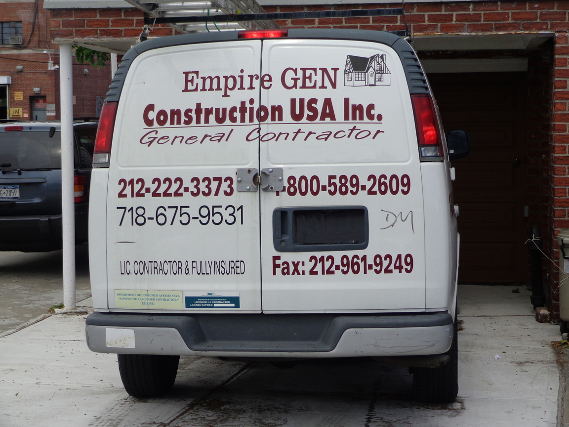 NY Roofing Contractors for Residential, Commercial and