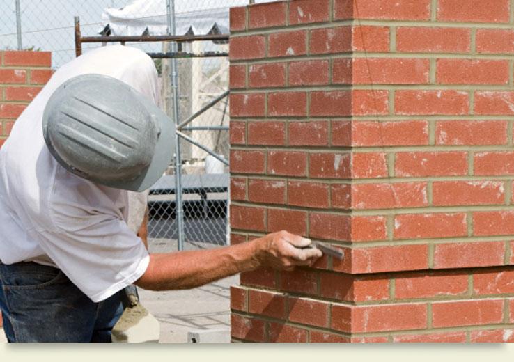 Ny Brick Pointing Ny Brick Grinding Ny Special Rigger
