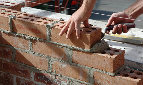 Brick Work New York - Empire Gen Construction USA Inc.