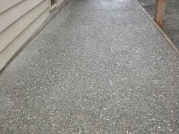 Concrete Sidewalk Contractor New York, NY - Empire GEN Construction USA Inc.