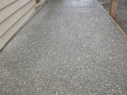 Concrete Sidewalk Contractor Dallas, Tx - NIS Construction Inc. & General Contractor