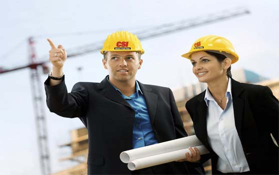 General Construction Contractor New York - Empire Gen Construction USA Inc.